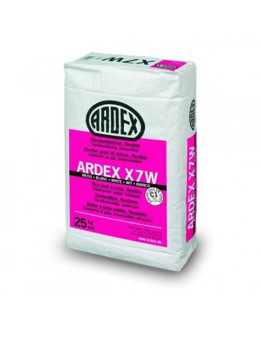 ARDEX X7W