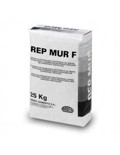 REP-MUR F - saco 25 kg