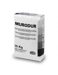 MURODUR