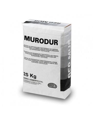 MURODUR - saco 25 kg