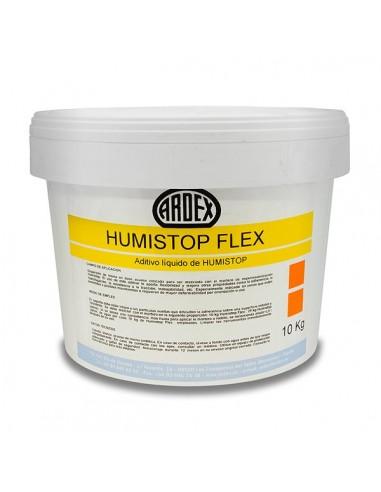 HUMISTOP FLEX - envase 10 kg