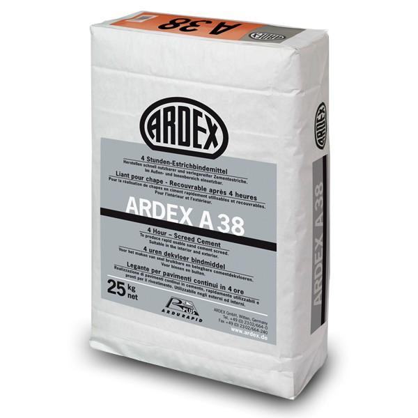 Cemento r pido para realizaci n de soleras ardex a38 - Cemento rapido precio ...