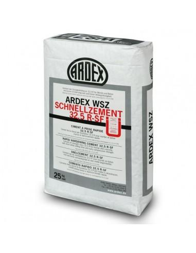 ARDEX WSZ 32,5
