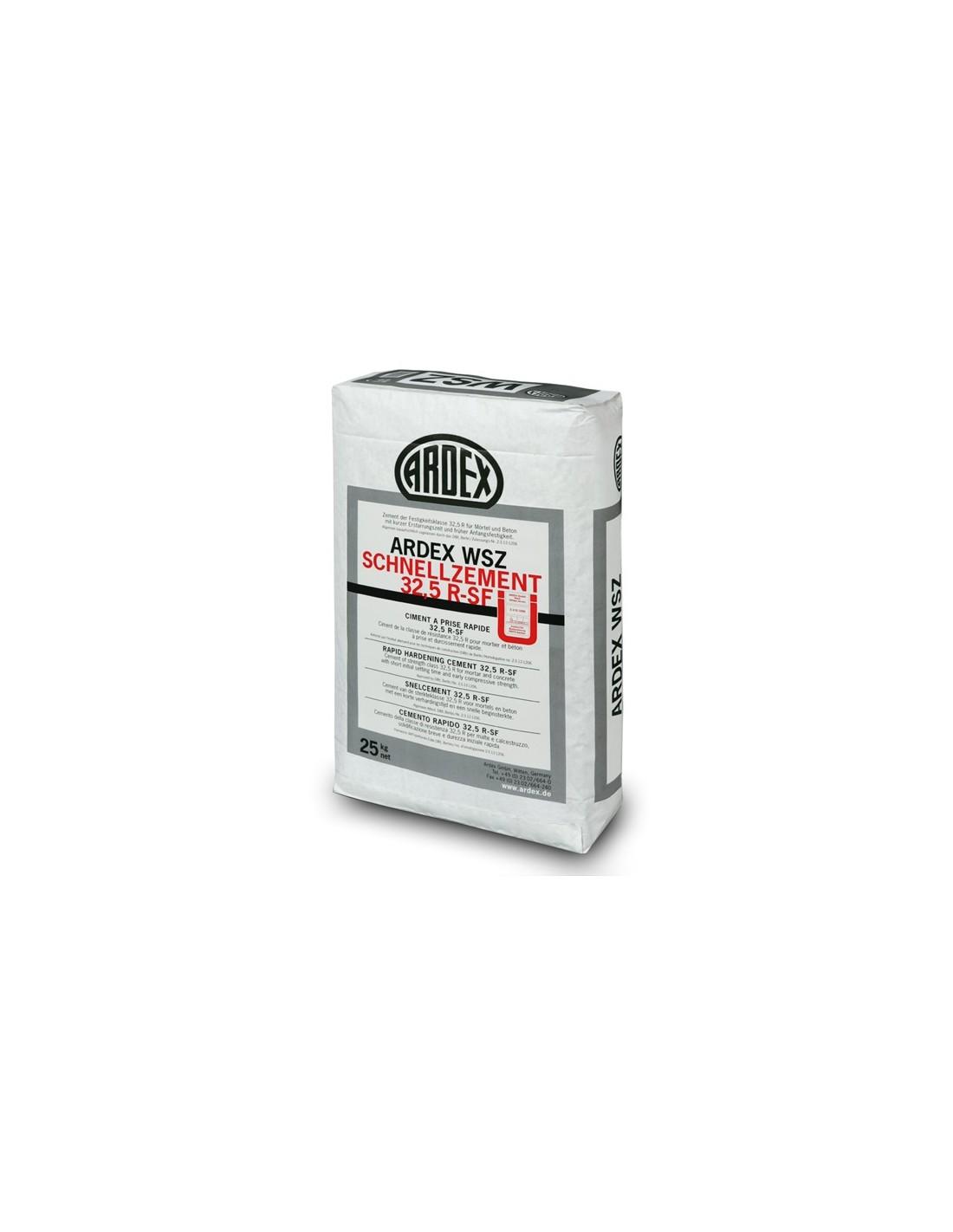 Cemento rapido materiales de construcci n para la reparaci n - Cemento rapido precio ...