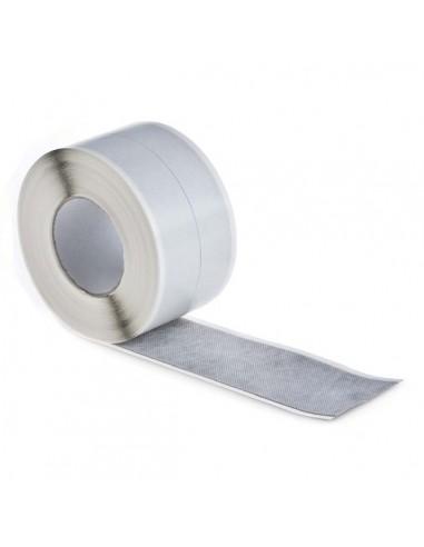 ADI-SEAL - paquete 6 rollos de 10 m c/u