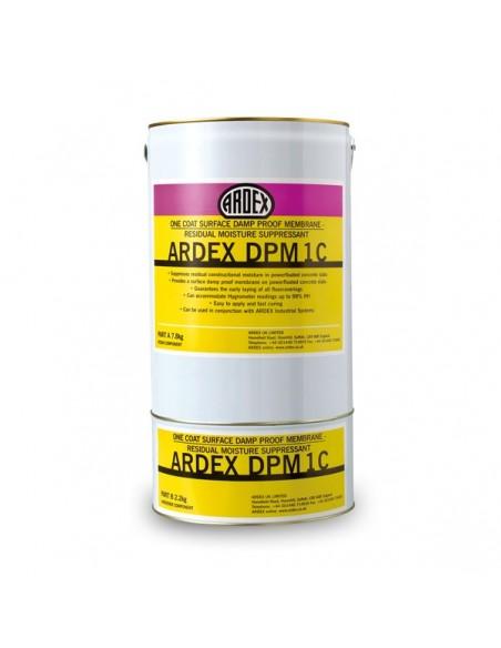 ARDEX DPM 1C