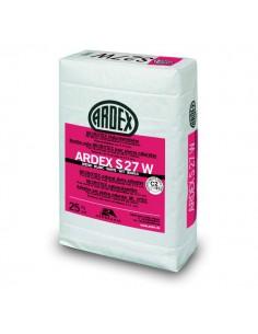 ARDEX S27W