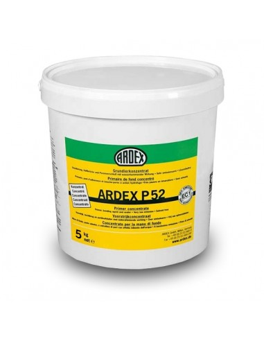 ARDEX P52