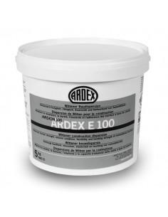 ARDEX E100 - envase 5 kg