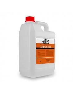 ARDEX E25 - envase 5 kg