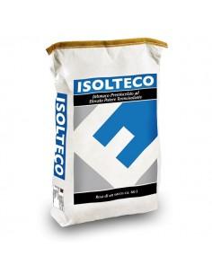 ISOLTECO - saco 16 kg
