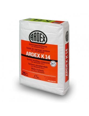 ARDEX K14