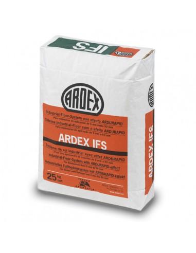 ARDEX IFS