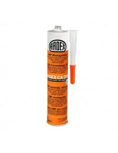 ARDEX CA 20P - Adhesivo de construcción y ensamblaje