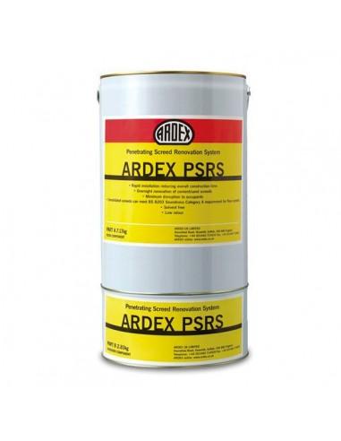 ARDEX PSRS - envase 10 kg