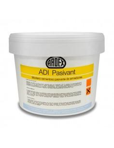 ADI Pasivant - Pasivante e imprimación cementoso