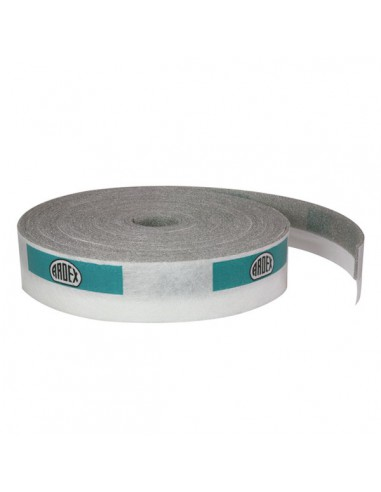 ARDEX TP50 - Self-Adhesive Foam Perimeter Tape