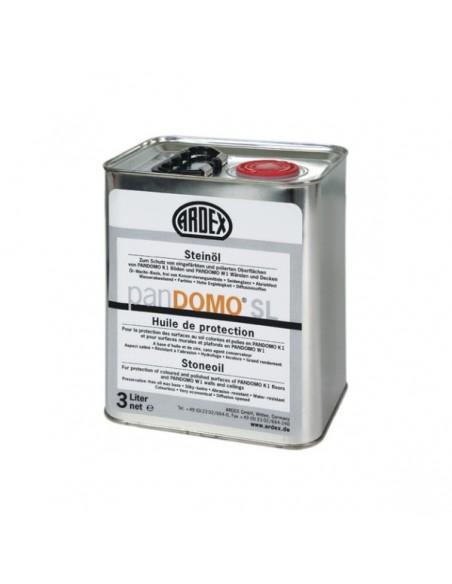 panDOMO® SP-SL - Aceite protector