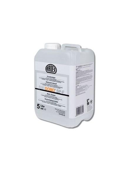 panDOMO® SP-F - Imprimación acrílica uretanada base agua