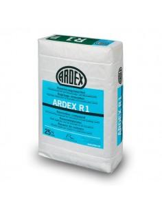 ARDEX R1 - Mortero de renovación capa fina blanco