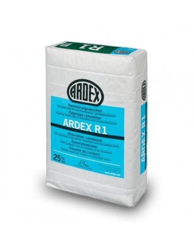 ARDEX R1