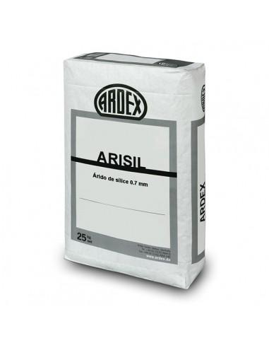 ARISIL arido imprimaciones -saco 25 kg