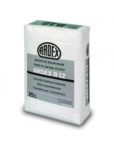 ARDEX B12