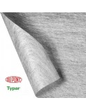 Typar® SF - Geotextil fino no tejido de polipropileno