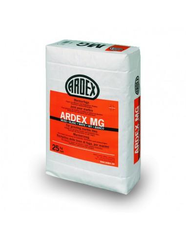 ARDEX MG - 5 kg