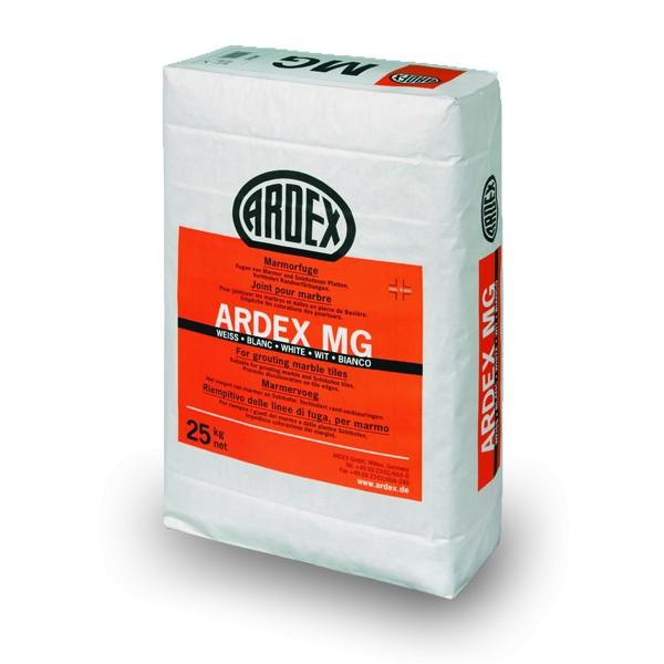 Mortero para rejuntar marmol y piedra natural ardex mg - Morteros autonivelantes precios ...