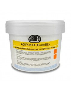 ADIPOX PLUS - 1 kg
