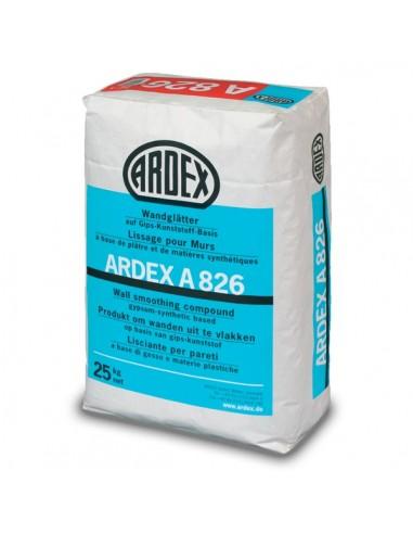 ARDEX A826 - 5 kg