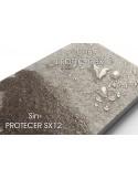 PROTECER SX 12 - 5 lt