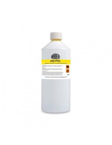 DESINCRUSTADOR  ADI90 - Limpieza de restos de cemento - Envase 25 kg