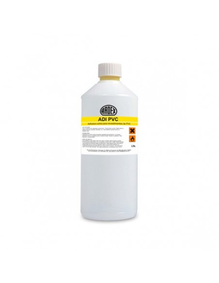 DESINCRUSTADOR ADI90 - 2 kg