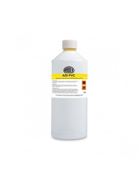DESINCRUSTADOR  ADI90 - Limpiador de cemento y mortero