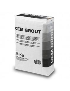 CEM-GROUT