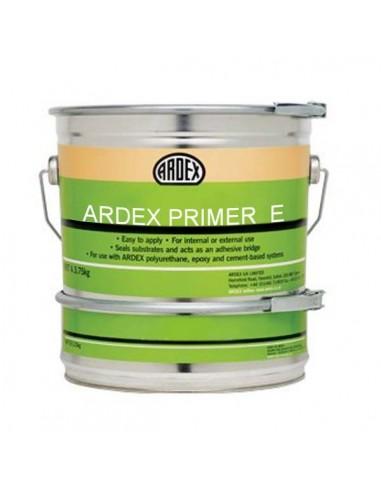 ARDEX Primer E - Imprimación universal multifunción - Envase-7-kg