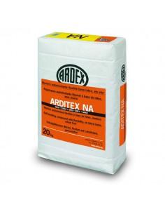 ARDITEX NA comp A - envase 20 kg
