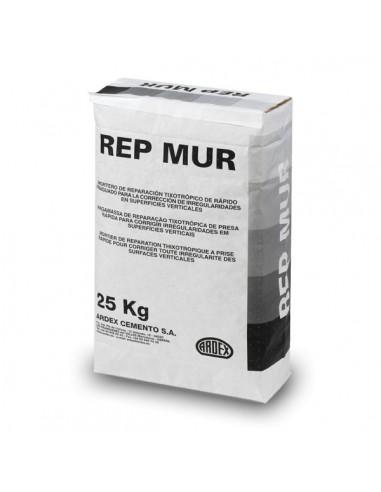 REP-MUR