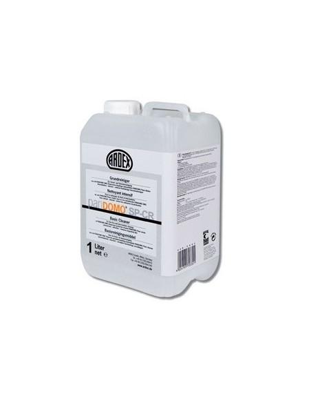 panDOMO® SP-CR - Limpiador de mantenimiento y reparación