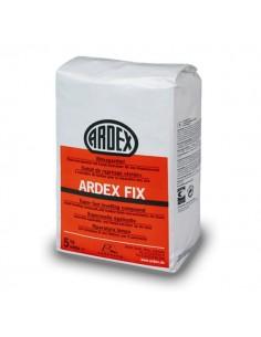 ARDEX FIX - Mortero de reparación rápido y puente de unión multiusos