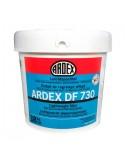 ARDEX DF 730 - Plaste listo al uso en dispersión