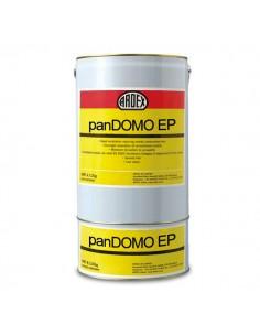 panDOMO® EP - Imprimación epoxi sin disolventes