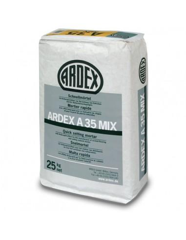 ARDEX A35 MIX