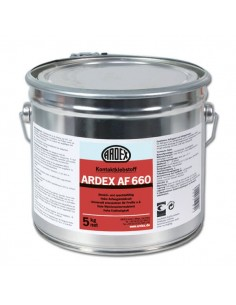 ARDEX AF 660 - Adhesivo de contacto sin disolventes