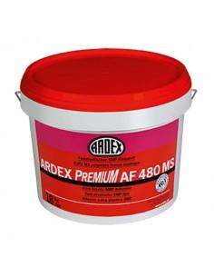 ARDEX PREMIUM AF 480 MF - Adhesivo elástico para parket y madera