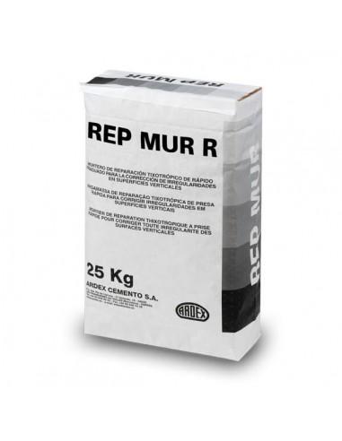 REP-MUR F