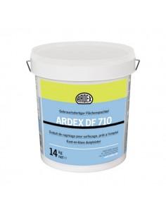 ARDEX DF 710 - Masilla de enlucido lista al uso