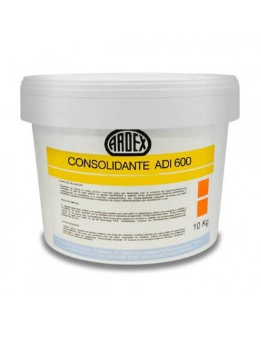 CONSOLIDANTE ADI 500